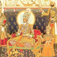 जहीरूद्दीन बाबर Jahiruddin Babar