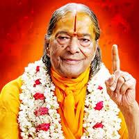 AD October 5, 1922 - November 15, 2013 Preached Radha-Krishna Bhakti Vaishnavism)